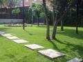 Jardín San Luis