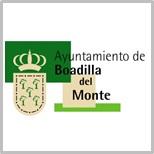 Logo Ayto Boadilla