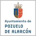 Logo Ayto Pozuelo