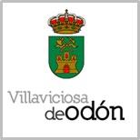 Logo Ayto Villaviciosa