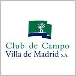 Logo Club Campo