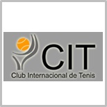 Logo Club Internacional