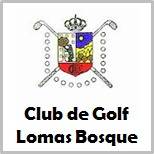 Logo Club Lomas