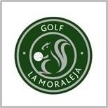 Logo Club Moraleja