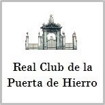 Logo P Hierro