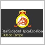 Logo Sociedad Hípica