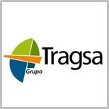 Logo Tragsa