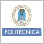 Logo Univ Politécnica