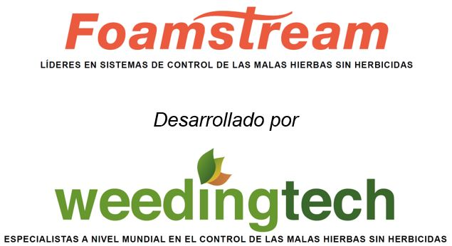Weedingtech